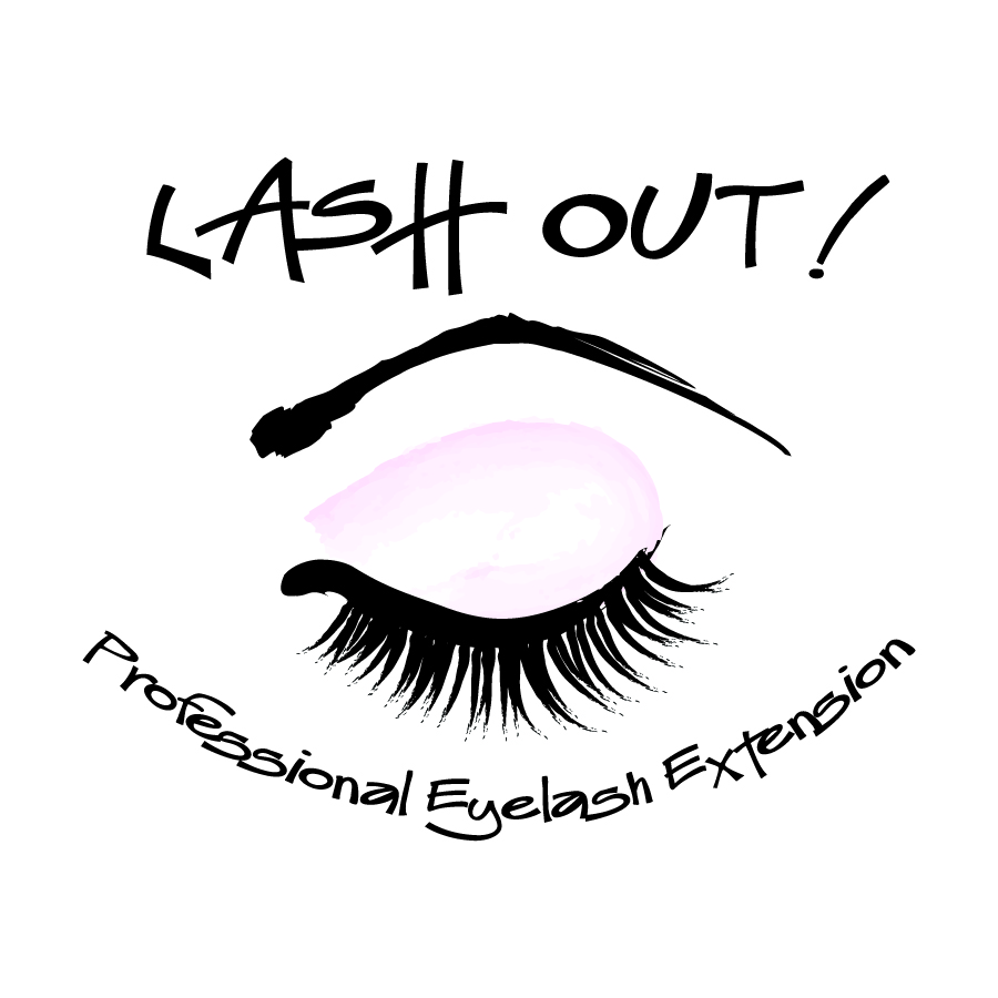 Everything you Wanted to Know and More about PRO Lash Extensions